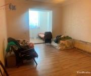 Բնակարան, 4 սենյականոց, Երևան, Կենտրոն - 10