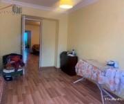 Բնակարան, 4 սենյականոց, Երևան, Կենտրոն - 14