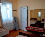 Особняк, 1 этажей, Ереван, Центр - 5
