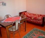 Особняк, 1 этажей, Ереван, Центр - 2