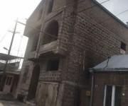 Առանձնատուն, 3 հարկանի, Երևան, Շենգավիթ