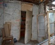 Особняк, 1 этажей, Ереван, Центр