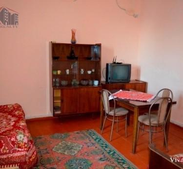Особняк, 1 этажей, Ереван, Центр - 1