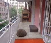 Apartment, 3 rooms, Yerevan, Downtown - 16
