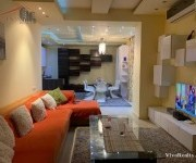 Apartment, 3 rooms, Yerevan, Downtown - 2