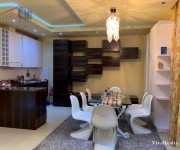 Apartment, 3 rooms, Yerevan, Downtown - 5