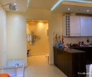 Apartment, 3 rooms, Yerevan, Downtown - 6