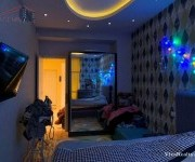 Apartment, 3 rooms, Yerevan, Downtown - 9