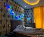 Apartment, 3 rooms, Yerevan, Downtown - 10