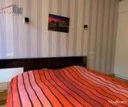 Apartment, 3 rooms, Yerevan, Downtown - 12