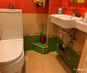 Apartment, 3 rooms, Yerevan, Downtown - 14