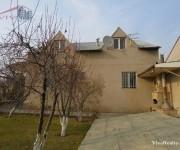 Առանձնատուն, 3 հարկանի, Երևան