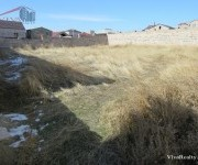 Buildable land, Yerevan, Malatya-Sebastya
