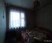 Особняк, 2 этажей, Ереван, Арабкир - 10