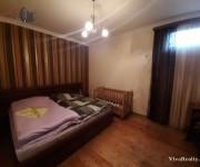 Особняк, 2 этажей, Ереван, Арабкир - 9