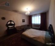 Особняк, 2 этажей, Ереван, Арабкир - 7
