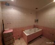 Особняк, 2 этажей, Ереван, Арабкир - 12