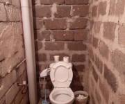 Особняк, 2 этажей, Ереван, Арабкир - 13
