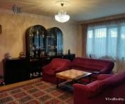Особняк, 2 этажей, Ереван, Арабкир - 3