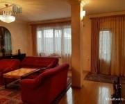 Особняк, 2 этажей, Ереван, Арабкир - 2