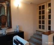 Особняк, 2 этажей, Ереван, Арабкир - 6