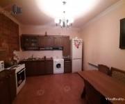 Особняк, 2 этажей, Ереван, Арабкир - 5