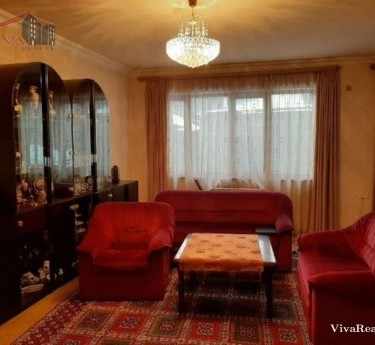 Особняк, 2 этажей, Ереван, Арабкир - 1
