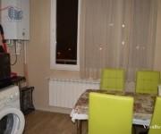Apartment, 3 rooms, Yerevan, Arabkir - 7