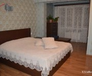 Apartment, 3 rooms, Yerevan, Arabkir - 10