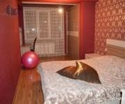Квартирa, 3 комнат, Ереван, Арабкир - 9