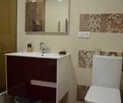 Apartment, 3 rooms, Yerevan, Arabkir - 11