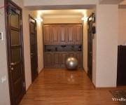 Квартирa, 3 комнат, Ереван, Арабкир - 4
