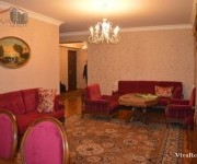 Apartment, 3 rooms, Yerevan, Arabkir - 2