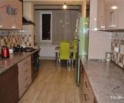Apartment, 3 rooms, Yerevan, Arabkir - 5