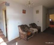 Квартирa, 4 комнат, Ереван, Малатиа-Себастиа