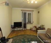 Квартирa, 2 комнат, Ереван, Арабкир