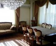 Բնակարան, 5 սենյականոց, Երևան, Կենտրոն - 2