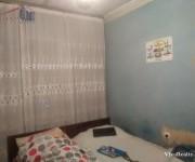 Բնակարան, 4 սենյականոց, Երևան, Քանաքեռ-Զեյթուն - 8