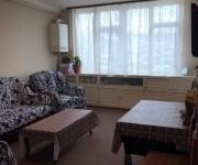 Квартирa, 1 комнат, Ереван, Центр