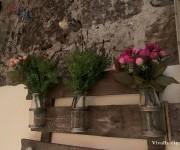 Универс. помещ., Ереван, Центр - 11