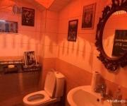 Универс. помещ., Ереван, Центр - 13