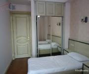 Apartment, 3 rooms, Yerevan, Downtown - 10