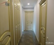 Apartment, 3 rooms, Yerevan, Downtown - 7