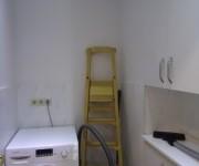 Apartment, 3 rooms, Yerevan, Downtown - 14