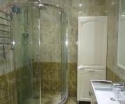 Apartment, 3 rooms, Yerevan, Downtown - 12