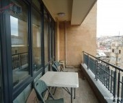 Apartment, 3 rooms, Yerevan, Downtown - 16