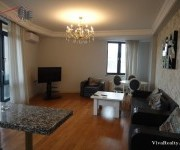 Apartment, 3 rooms, Yerevan, Downtown - 2
