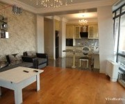Apartment, 3 rooms, Yerevan, Downtown - 3