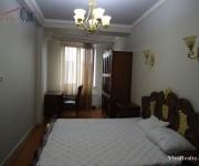 Apartment, 3 rooms, Yerevan, Downtown - 9