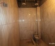 Квартирa, 3 комнат, Ереван, Центр - 5